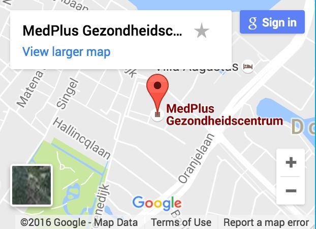 waar-medplus